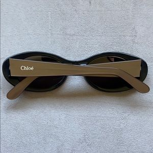 Chloe Accessories - Chloé Sunglasses
